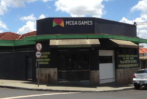 mega-games-empresa