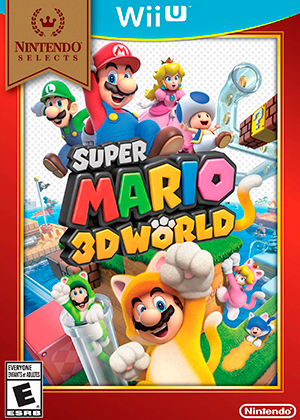 SUPER-MARIO-3D-WORLDS