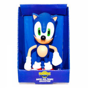 uper-Size-Figure-Collection-Sonic